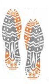 Amazon.com: ASICS Men's GEL-Kanbarra 5 Running Shoe: Shoes
